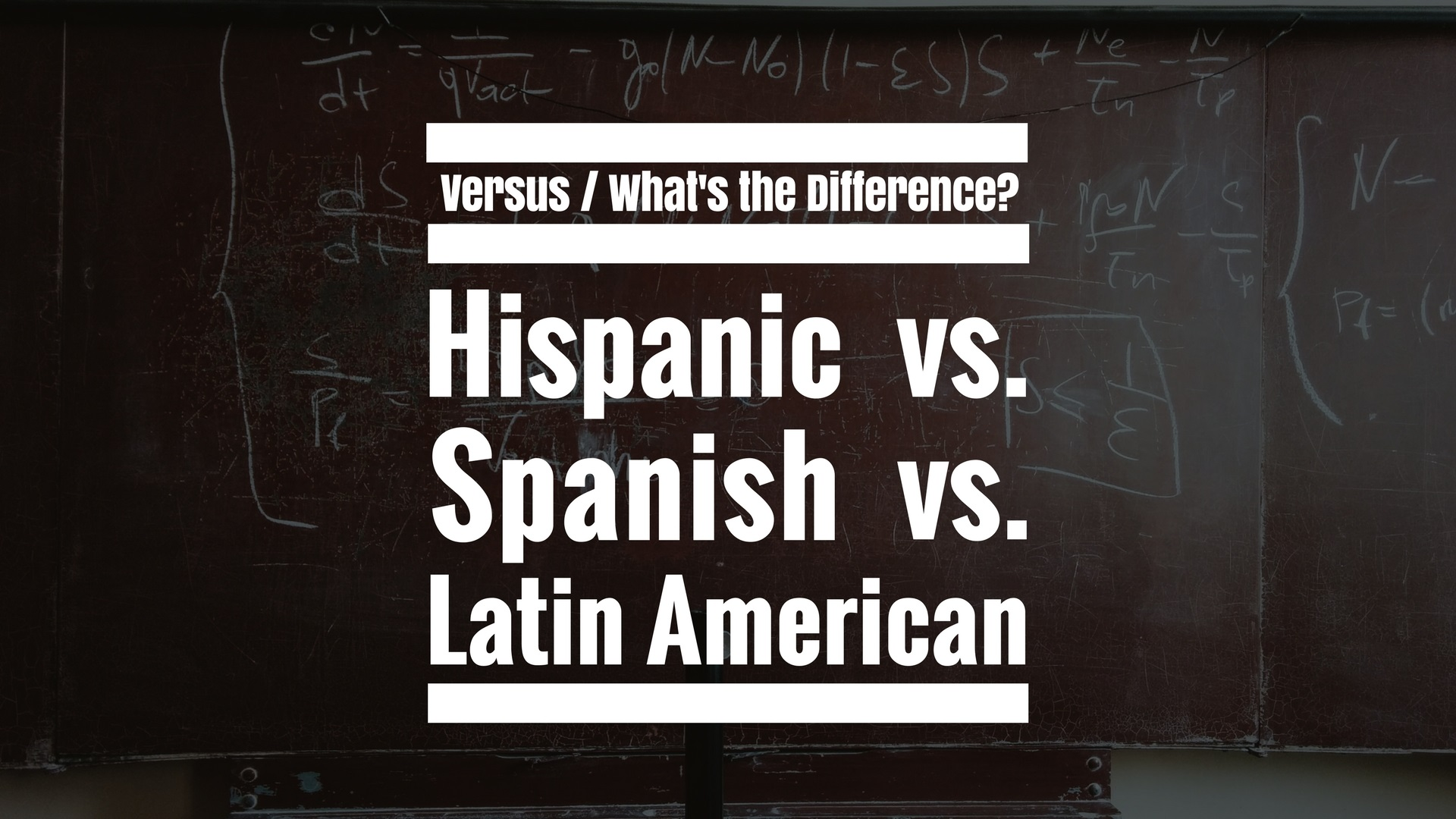 Hispanic Heritage  Pictures  Videos  Breaking News Hispanics Cultural Values Infographic