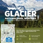 US National Parks Infographic 2