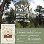 US National Parks Infographic 9