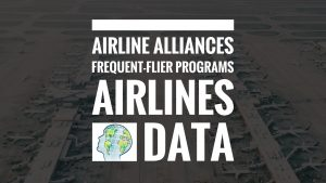 Airlines Data Cover 2017 03