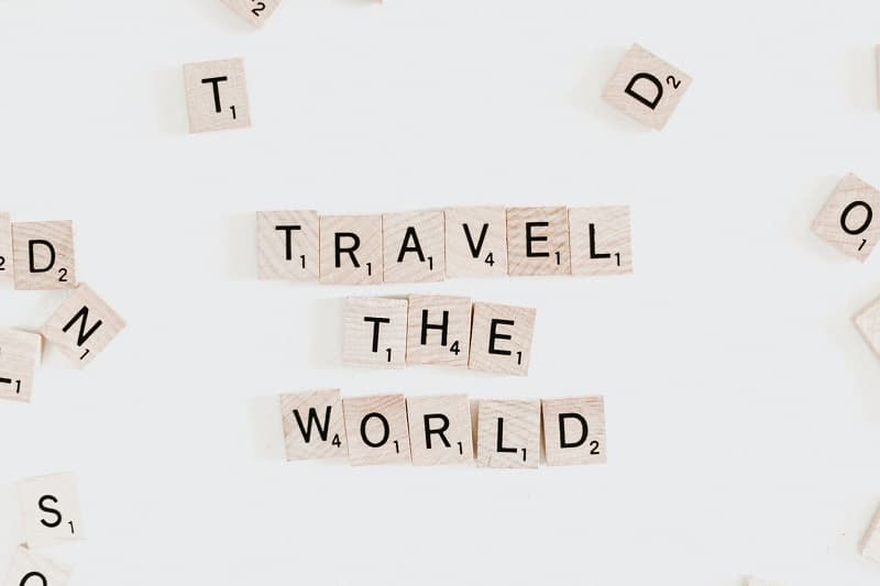 list of the best travel quotes of all time